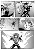 Asgotha : Chapitre 39 page 7