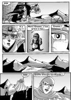 Asgotha : Chapitre 39 page 11