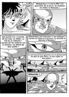 Asgotha : Chapitre 39 page 12