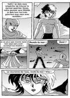 Asgotha : Chapitre 39 page 13