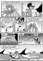 Asgotha : Chapitre 39 page 14