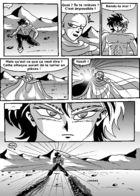 Asgotha : Chapitre 39 page 15