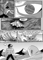 Asgotha : Chapitre 39 page 17