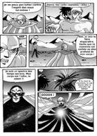 Asgotha : Chapitre 39 page 19