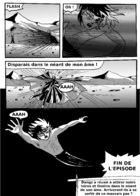 Asgotha : Chapitre 39 page 20