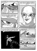 Asgotha : Chapitre 40 page 2