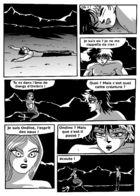 Asgotha : Chapitre 40 page 3