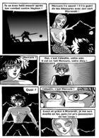 Asgotha : Chapitre 40 page 4