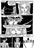 Asgotha : Chapitre 40 page 5