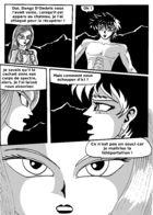Asgotha : Chapitre 40 page 6