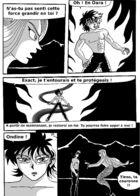 Asgotha : Chapitre 40 page 8