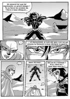 Asgotha : Chapitre 40 page 15