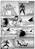 Asgotha : Chapitre 40 page 16