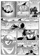 Asgotha : Chapitre 40 page 18