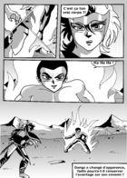 Asgotha : Chapitre 40 page 20