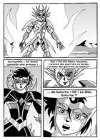Asgotha : Chapitre 41 page 3