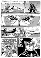 Asgotha : Chapitre 41 page 4