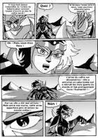 Asgotha : Chapitre 41 page 5