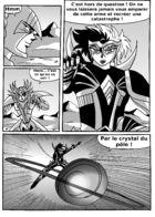 Asgotha : Chapitre 41 page 6