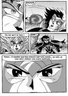 Asgotha : Chapitre 41 page 10