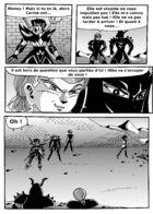 Asgotha : Chapitre 41 page 17