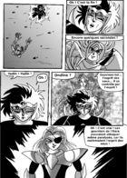 Asgotha : Chapitre 41 page 18