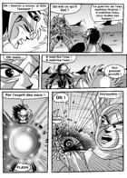 Asgotha : Chapitre 41 page 19