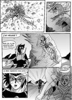 Asgotha : Chapitre 42 page 2
