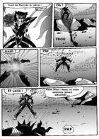 Asgotha : Chapitre 42 page 4