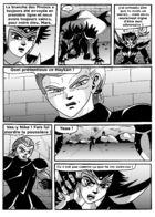 Asgotha : Chapitre 42 page 5