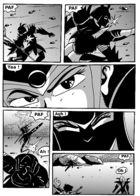 Asgotha : Chapitre 42 page 6