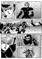 Asgotha : Chapitre 42 page 10