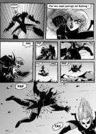 Asgotha : Chapitre 42 page 11