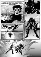 Asgotha : Chapitre 42 page 12