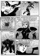 Asgotha : Chapitre 42 page 13