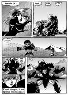 Asgotha : Chapitre 42 page 14