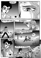 Asgotha : Chapitre 43 page 3
