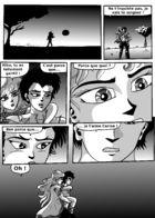 Asgotha : Chapitre 43 page 4