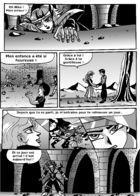 Asgotha : Chapitre 43 page 6