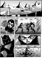 Asgotha : Chapitre 43 page 7