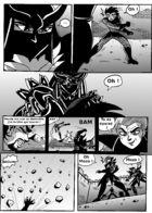 Asgotha : Chapitre 43 page 8