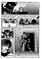 Asgotha : Chapitre 43 page 10