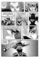 Asgotha : Chapitre 43 page 11