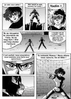 Asgotha : Chapitre 43 page 12