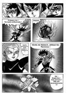 Asgotha : Chapitre 43 page 13