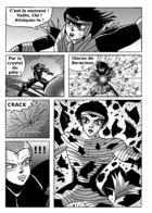Asgotha : Chapitre 43 page 14