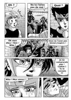 Asgotha : Chapitre 43 page 16