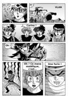 Asgotha : Chapitre 43 page 19