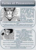 Asgotha : Chapitre 43 page 21