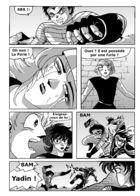 Asgotha : Chapitre 44 page 2